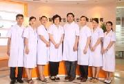 深圳港美醫療美容醫院