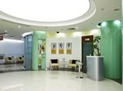 深圳天美整形美容醫院