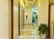 深圳聯合麗格整形美容醫院