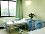 廣州粵秀整形外科醫院