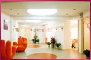 广州美莱医疗美容医院