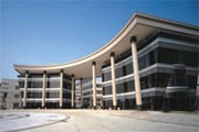 东莞康华医院整形美容中心