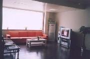 上海东方丽人美容医疗医院