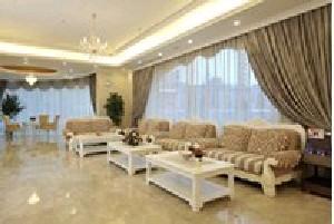 上海宏康医院整形美容中心