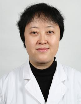 整形医生杨庆华