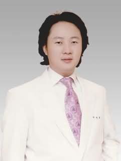 整形医生裴宰莹