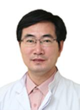 吕金陵 主任医师照片