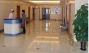 北京AJ医疗美容诊所
