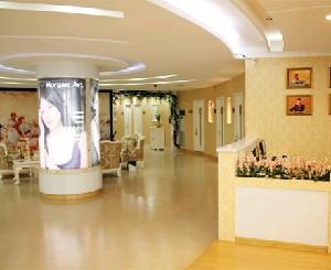 溫州藝星醫學美容醫院