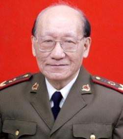 整形医生朱兆明