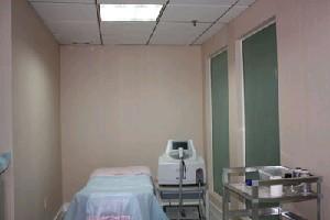 南寧華美整形美容醫院