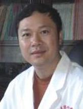 整形医生李小庆
