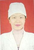 整形医生刘芳