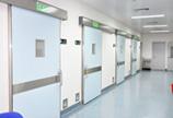 武汉大学人民医院整形外科科 室