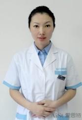 郑颖平 执业医师照片