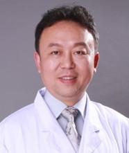 整形醫生劉成勝