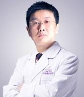 韩国栋 主治医师照片