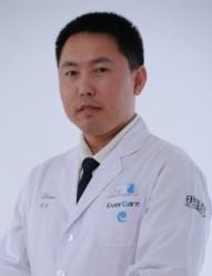 整形医生刘煜阳