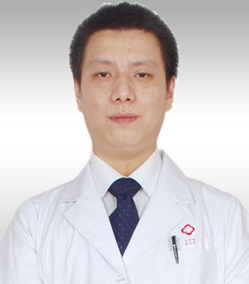 整形医生甘柳明