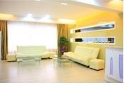 桂林新华医疗美容整形中心新华大厅