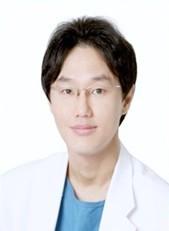 整形醫生崔恒碩