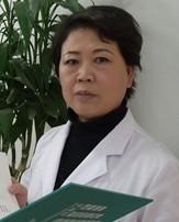 整形医生吴燕平
