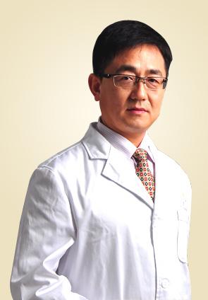 刘晓荣 副主任医师照片