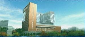 成都市第二人民医院医疗美容科