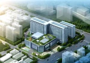 泰州第四人民医院整形美容分院