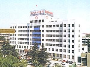 临沂市中医院整形美容中心