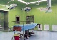 临沂市中医院整形美容中心手术室