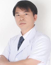 整形医生黄自莲