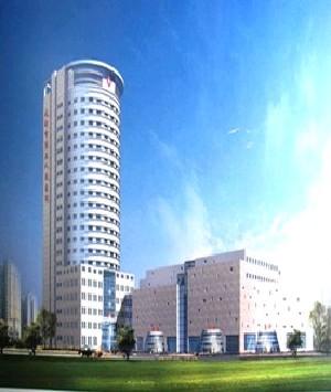 成都市青羊区第五人民医院整形美容中心