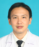 鲁峰 主任医师照片