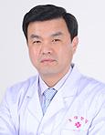 蒋友宁 副主任医师照片