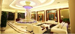吉林国健整形美容医院