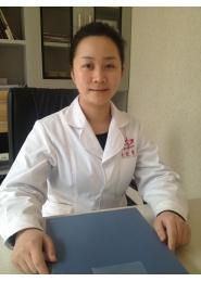 整形医生杨明明