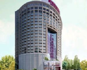 廣州美萊醫療美容醫院