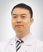 沈正宇 主治医师照片