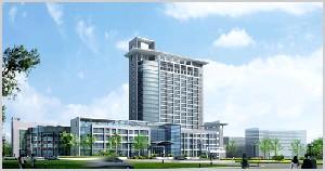 郴州市第一人民医院整形美容科