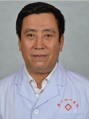 擅长面部精细手术,各类乳房整形手术以及面部微创悬吊提升,除皱抗衰老