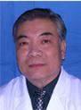 整形医生杨燕祥