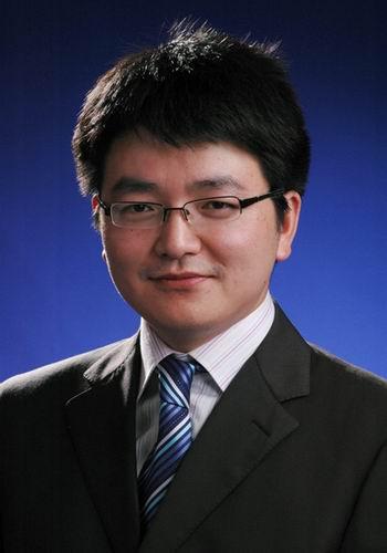 徐逸 副主任医师照片