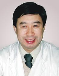 整形医生刘金超