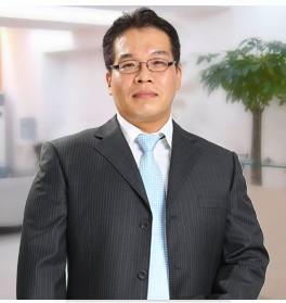 整形醫生徐智源