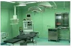 广州中大家庭医生医学整形美容医院手术室
