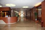 东莞康华医院整形美容中心康华美容整形医学中心