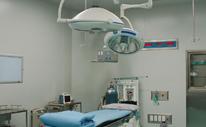 邵阳曹家整形美容医院手术室