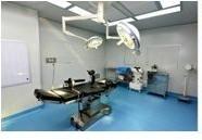 韶關艾瑞美容醫院手術室