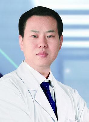 整形医生张陈文